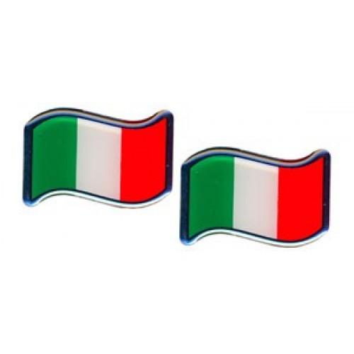 Emblemas alfa romeo 159 15